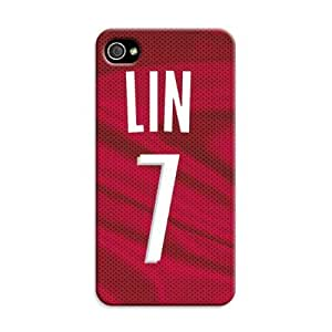 iphone covers Personalized Monogram Iphone 6 4.7 Case Iphone 6 4.7 Tpu Back Cover Houston Rockets Basketball Nba