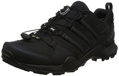 adidas, TERREX Swift R2 GTX Hikings Shoes, Men's Shoes