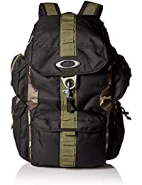 Amazon Com Oakley Backpacks Luggage Amp Travel Gear