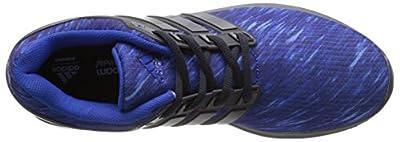 adidas Men's Energy Cloud Wtc M Running Shoe