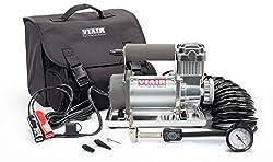 VIAIR 300P - Great 12v Air Compressor
