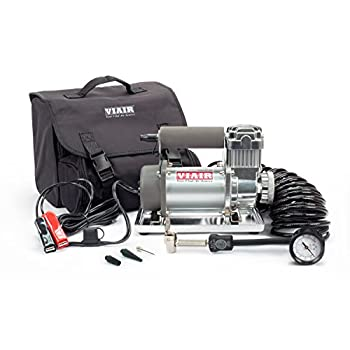 Image of Air Compressors & Inflators VIAIR 300P Portable Compressor - 30033