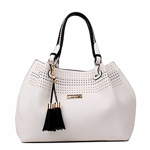 nikky-starr-satchel-bag-by-nicole-lee-white