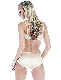 Feel Foxy Women's Formed Butt Enhancer