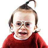 K003 Infant Toddler Age 0~24 Months Baby Aviator