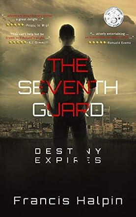The Seventh Guard