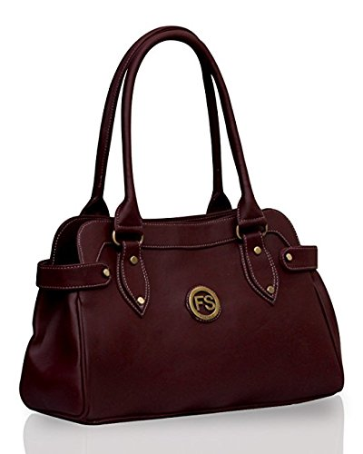 f28d11322c90 New and Imported versla Designer handbag For womens - (Pink)  Amazon.in   Shoes   Handbags