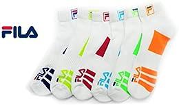 Best Sale Mens 6 pack Men Sport Quarter Socks