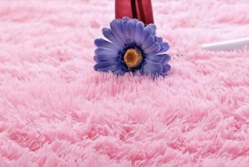home, kitchen, home décor, area rugs, runners, pads,  area rugs 9 on sale ACTCUT Super Soft Modern Shag Area Silky Smooth in USA