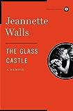 The Glass Castle: A Memoir (English Edition)