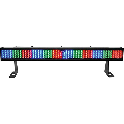 chauvet-lighting-colorstripminifx-special-effects-lighting-and-equipment