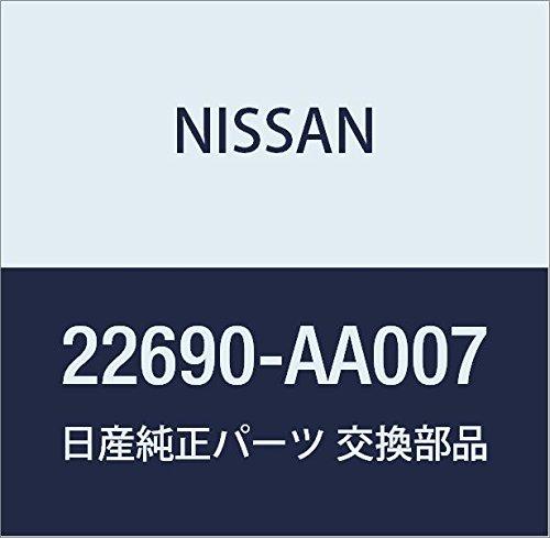 NISSAN (日産) 純正部品 ヒーテツド オキシジエン センサー 品番22690-35F00 B01H1DIV0E -|22690-35F00