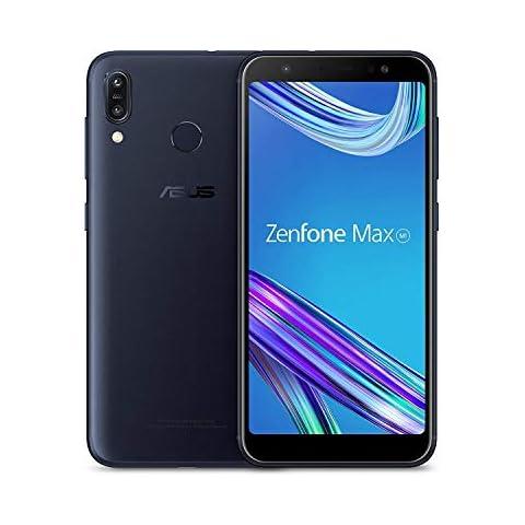 Amazon com: LG V35 ThinQ V35 64GB Unlocked GSM Phone w/ Dual 16MP