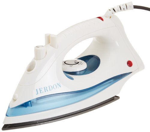 Jerdon J513W Automatic Shut Off 1200 Watts
