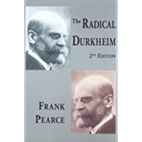 The Radical Durkheim