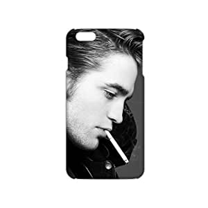 robert pattinson photoshoot 3D Phone Case and Cover for iPhone 5 5s
