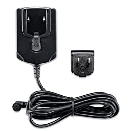 Garmin ACCESSORY, A/C CHARGER