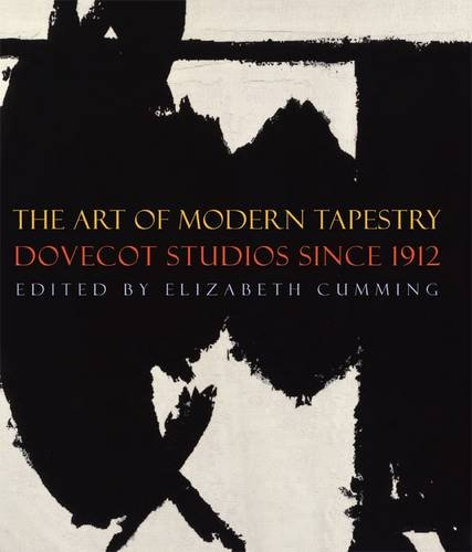 [The Art of Modern Tapestry: Dovecot Studios since 1912] (1912 Fancy Dress Costumes)