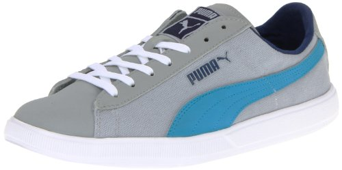 276bbb6cef5f Puma Men s Archive Lite Low Mixed Running Shoe