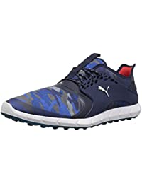 Men's Ignite Pwrsport Golf Shoe