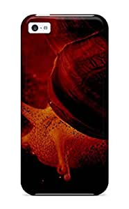 Premium Iphone 6 plus Case - Protective Skin - High Quality For Snail