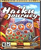 Haiku Journey - PC