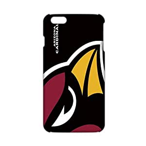 CCCM arizona cardinals 3D Phone Case for iphone 6 plus by mcsharksby Maris's Diary