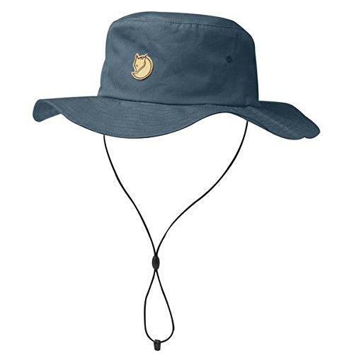Fjällräven Hatfield Hut, Unisex-Modell, für Erwachsene