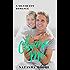 Choose Me (Silver Fox Romance Book 1)