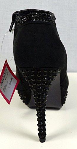 ONLY PINK Stiefeletten Art.86343 Damenschuhe Stiefel