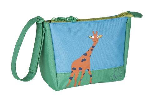 lassig-cute-lightweight-kids-bathroom-wash-bag-toiletry-travel-bag-wildlife-giraffe