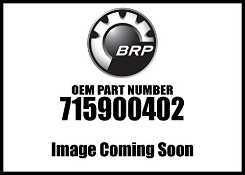 Can-Am 2016-2018 Defender Hd10 Maverick X3 Turbo U Joint Cross Kit 715900402 New Oem