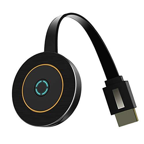 Algern Auricolari Multifunzione Bluetooth 5.0 in-Ear Mini Sports Cuffie Bluetooth