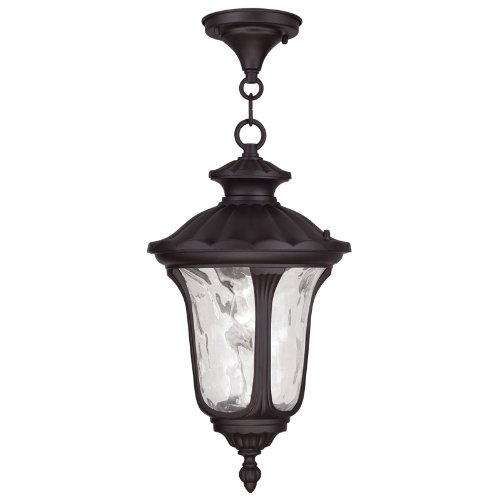 Oxford Pendant Light in US - 4