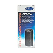 Still Spirits EZ Filter Carbon Cartridges, Pack of 5