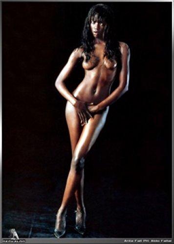 anta-fall-18x24-gloss-poster-srwg87763
