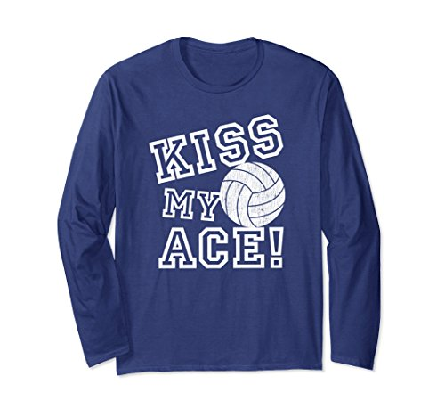 kiss my ace - 9