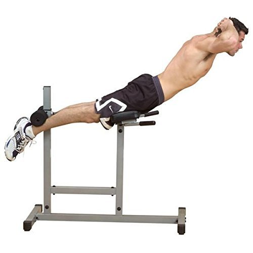 Best ab machines