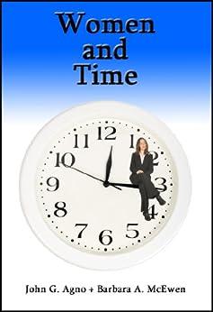 Women and Time by [Agno, John, Barbara McEwen]