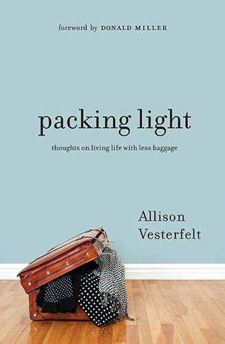 packing books - 8