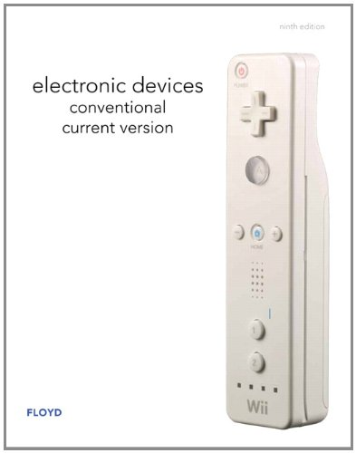 book electronic devices - 9