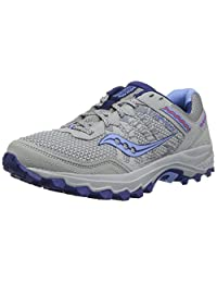 Saucony Women's Excursion TR12 Athletic Shoe