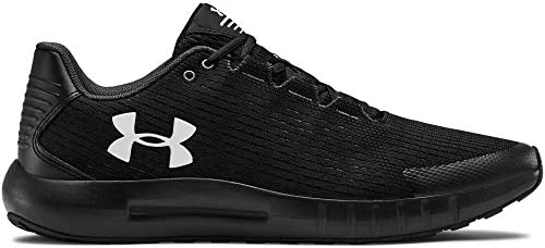Under Armour Women s Micro G Pursuit Special Edition