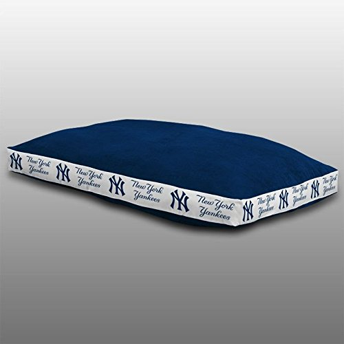 MLB New York Yankees Not Applicabe, Midnight, 26 x 37