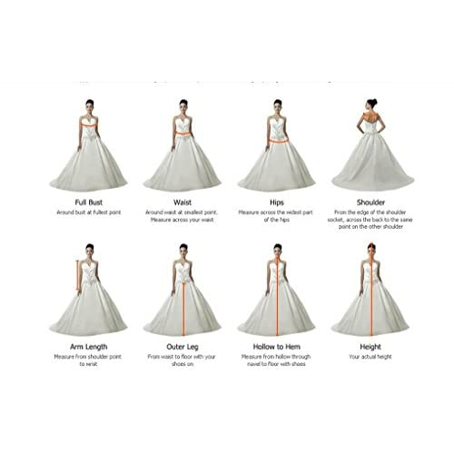 4c8c1d259 durable service Momoai Women's Beaded Long Sleeve Lace Evening Party Dress  Formal Gown Two Pieces Prom