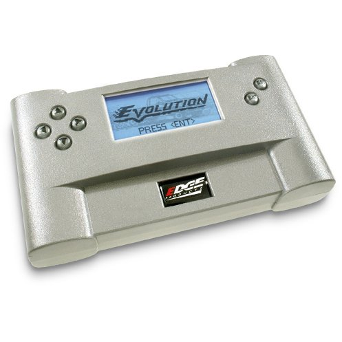 Edge Products 15000 Evolution Programmer for Ford Powerstroke (Evolution Programmer)