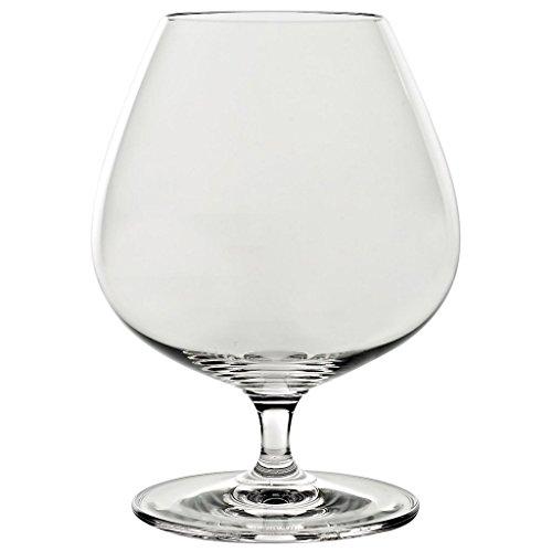 Cognacschwenker, Cognacglas, Schwenker