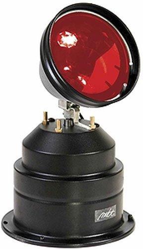 MBT Lighting OS601 Scanning Pin Spot Light