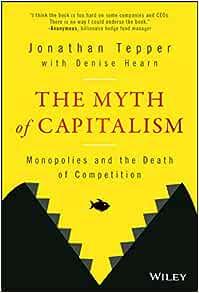 Types of capitalism pdf