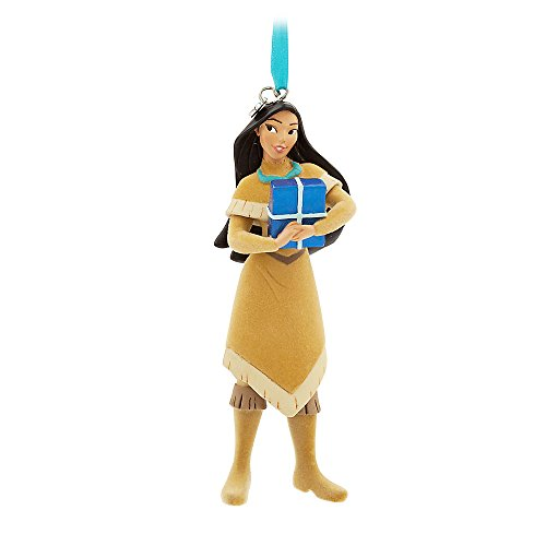 Costume Smith John Captain Pocahontas (Disney Pocahontas Sketchbook)
